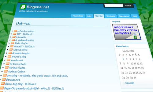 litblogs-ipedinis.jpg