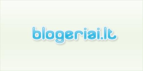blogeriai-lt-generic.jpg